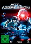 Act of Aggression [PC Code - Steam]