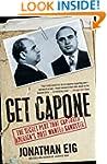 Get Capone: The Secret Plot That Capt...