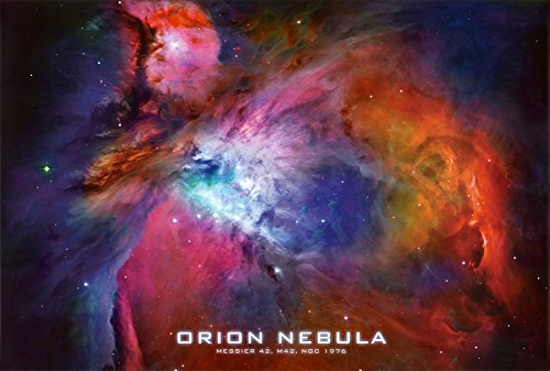 Orion-Nebula-Brilliant-Space-Photo-Poster-Print