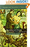 Brutality and Desire: War and Sexuality in Europe's Twentieth Century (Genders and Sexualities in History)