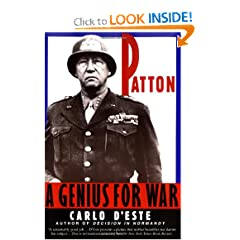 Patton: Genius for War, A