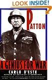 Patton: Genius for War, A