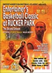 Entertainer's Basketball Classic at R...