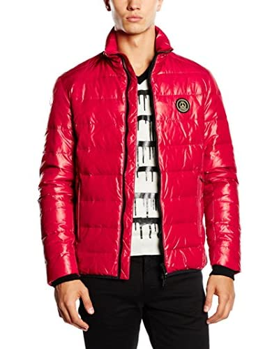 Love Moschino Jacke pink