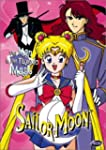 Sailor Moon V3