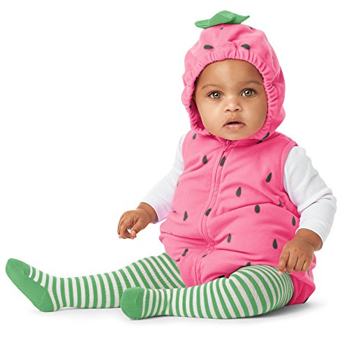 Popular For Baby Baby Girl Clothes 6 9 Months Carters