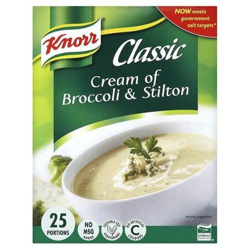 knorr-crema-classica-di-broccoli-e-stilton-soup-mix-25-porzioni