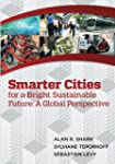 Smart Cities for a Bright Sustainable...