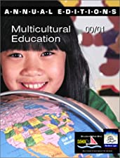 Annual s Multicultural Education by Fred Schultz