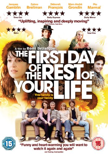 first-day-of-the-rest-of-your-life-dvd-2008