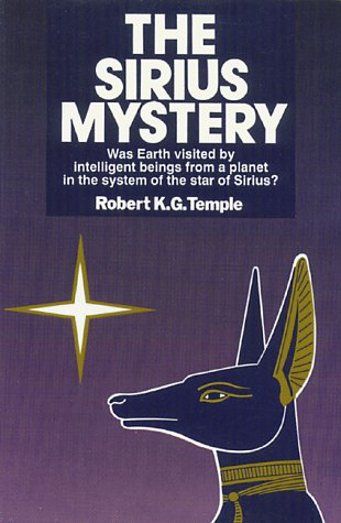 the-sirius-mystery