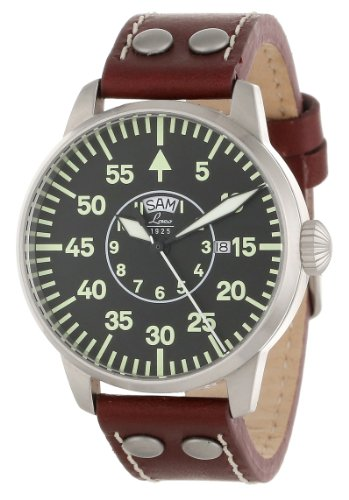 laco-zurich-1925-pilot-classic-analog-quartz-watch-with-day-and-date-861806