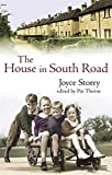 img - for The House in South Road book / textbook / text book