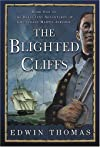The Blighted Cliffs