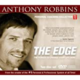 Edge, The: The Power To Change Your Life Now [2cd + DVD]