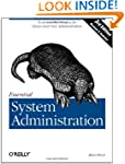 Essential System Administration: Tool...