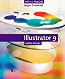 Illustrator 9 (Galileo Design)