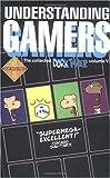 DORK TOWER V Understanding Gamers (1930964447) by Kovalic, John
