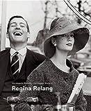 Image de Die elegante Welt der Regina Relang: Mode- und Reportagefotografien