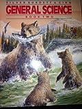General Science Book 2 (0382148207) by Alexander, Peter