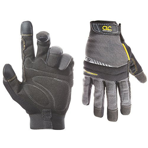 custom-leathercraft-125m-handyman-flex-grip-work-gloves-medium