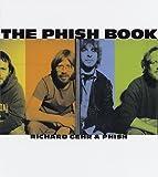 The Phish Book