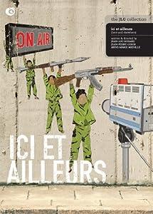 Ici & Ailleurs (Version française) [Import]