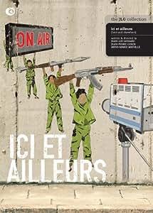 Ici Et Ailleurs (Version française)