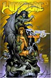 Witchblade, tome 9