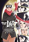 The Last: Naruto - The Movie (Special Edition im Mediabook inkl. DVD + Blu-ray)