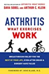 Arthritis: What Exercises Work: Break...