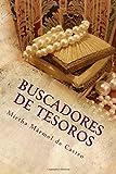 img - for Buscadores de Tesoros: En camino a la Sabidur a (Spanish Edition) book / textbook / text book