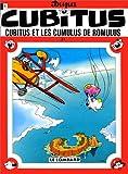 Cubitus et les cumulus de Romulus