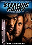 Stealing Candy [DVD] [Region 1] [US Import] [NTSC]