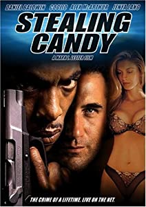 Stealing Candy [Import]