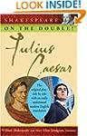 Shakespeare on the Double! Julius Caesar