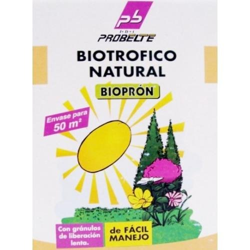 biopron-bioestimulante-de-liberacion-lenta-100gr
