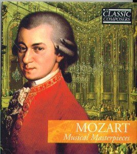 mozart-musical-masterpieces