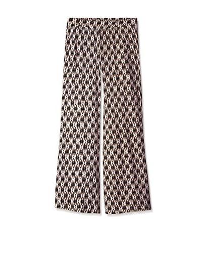 Tart Women's Wide Leg Lounge Pant