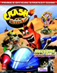 Crash Nitro Kart: Official Strategy G...