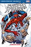 Amazing Spider-Man Vol.1: Coming Home