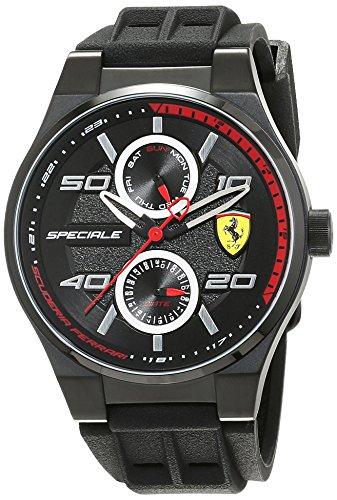 Orologio-Uomo-Ferrari-0830356