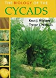 img - for The Biology of the Cycads book / textbook / text book