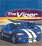 The Viper (076031716X) by Matthew Stone