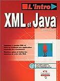 echange, troc Nicholas Chase - XML et Java