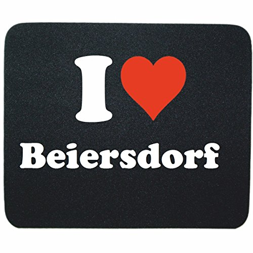 exclusive-gift-idea-mouse-pad-i-love-beiersdorf-in-black-a-great-gift-that-comes-from-the-heart-non-