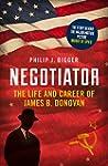 Negotiator