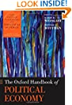 The Oxford Handbook of Political Economy