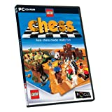 LEGO Chessby Focus Multimedia Ltd