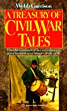 A Treasury of CIVIL WAR TALES (0345362624) by Garrison, Webb